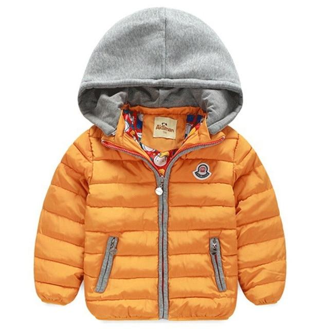 Manteau hiver zara garСЂС–РІВ§on