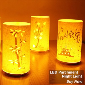 Table-Lamp-Chinese-Classical-LED-Parchment-Bedside-Night-Light-Christmas-Decoration-chargeable-with-Remote-Control