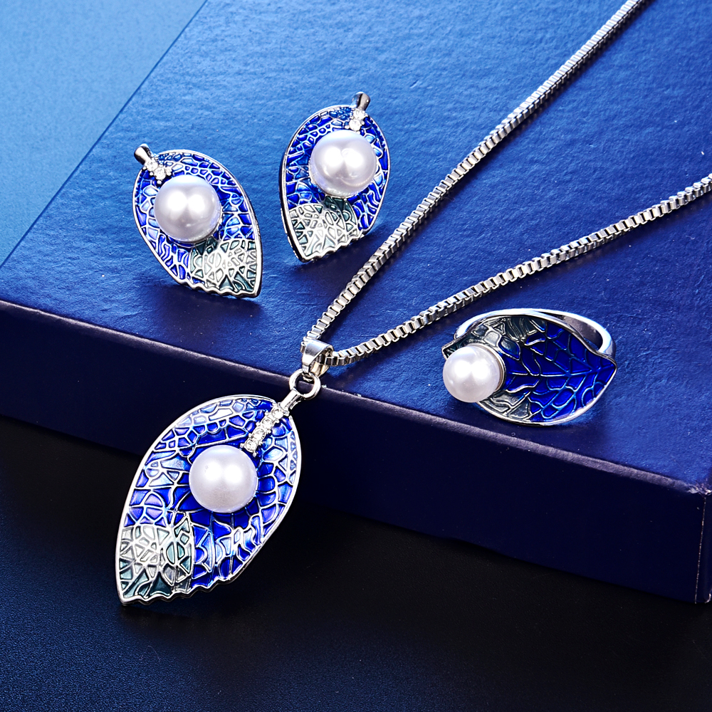 Aliexpress.com : Buy Hot Sell Luxury Vintage Decoration ...
