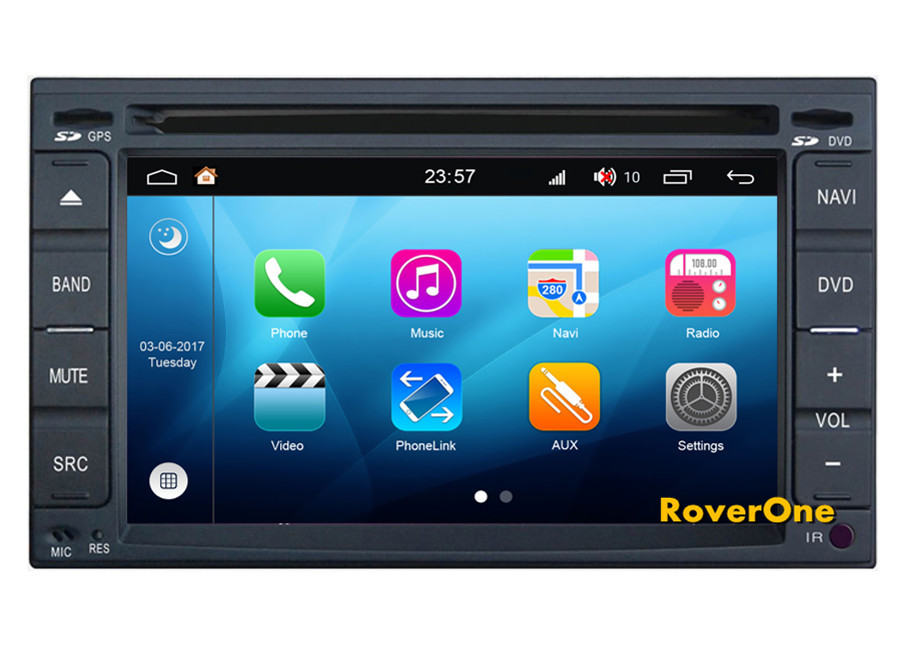 android 8 0 autoradio car multimedia stereo for nissan. Black Bedroom Furniture Sets. Home Design Ideas