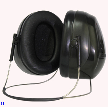 achetez en gros 3 m bouchons d 39 oreilles en ligne des grossistes 3 m bouchons d 39 oreilles. Black Bedroom Furniture Sets. Home Design Ideas
