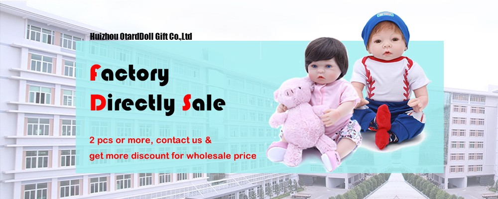 Factory Direct Sale