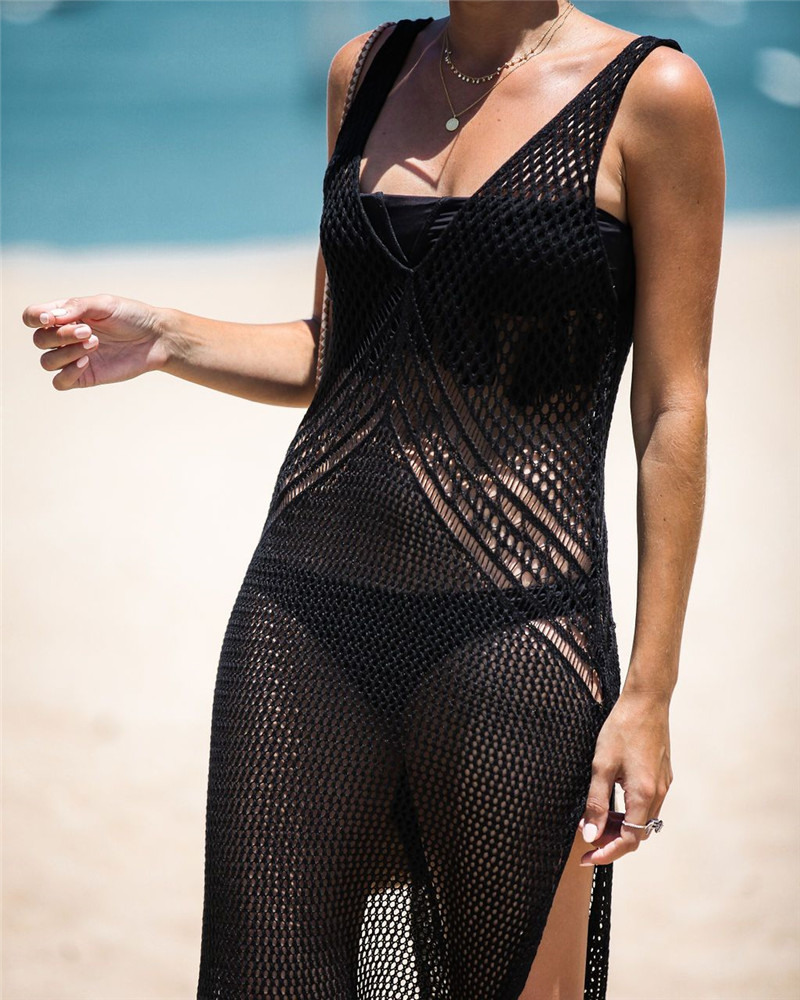 beach cover up (25)