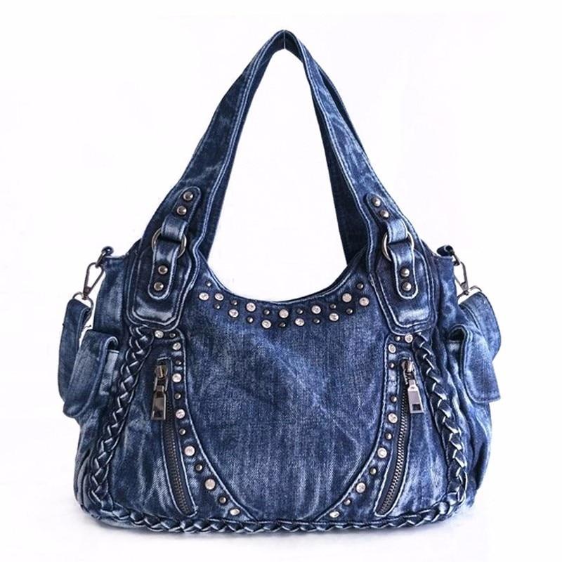 Famous brand fashion women shoulder bags female tote bag large capacity designer handbags high quality famous