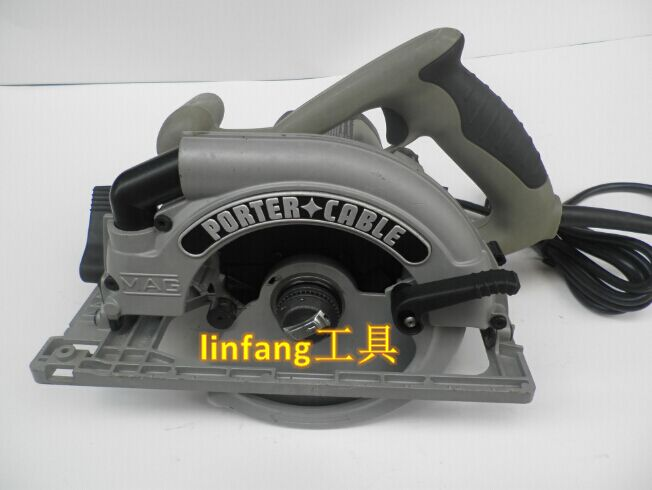 Porter cable popeye 7 14 120v 423mag circular saw in electric porter cable popeye 7 14 120v 423mag circular saw in electric saws from tools on aliexpress alibaba group greentooth Image collections
