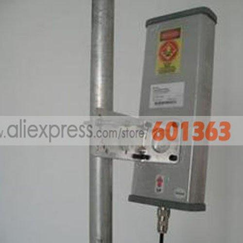 10pcs free shipping  ProTex PT-DA2412PM-60 2.4GHz12dBi sector directional antenna