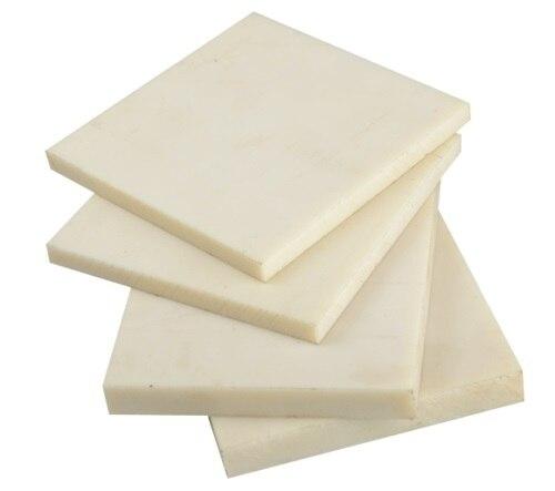 Sehr 20mm dicke Nylon bord PA blöcke Polyamid platte dämmplatten in PQ59