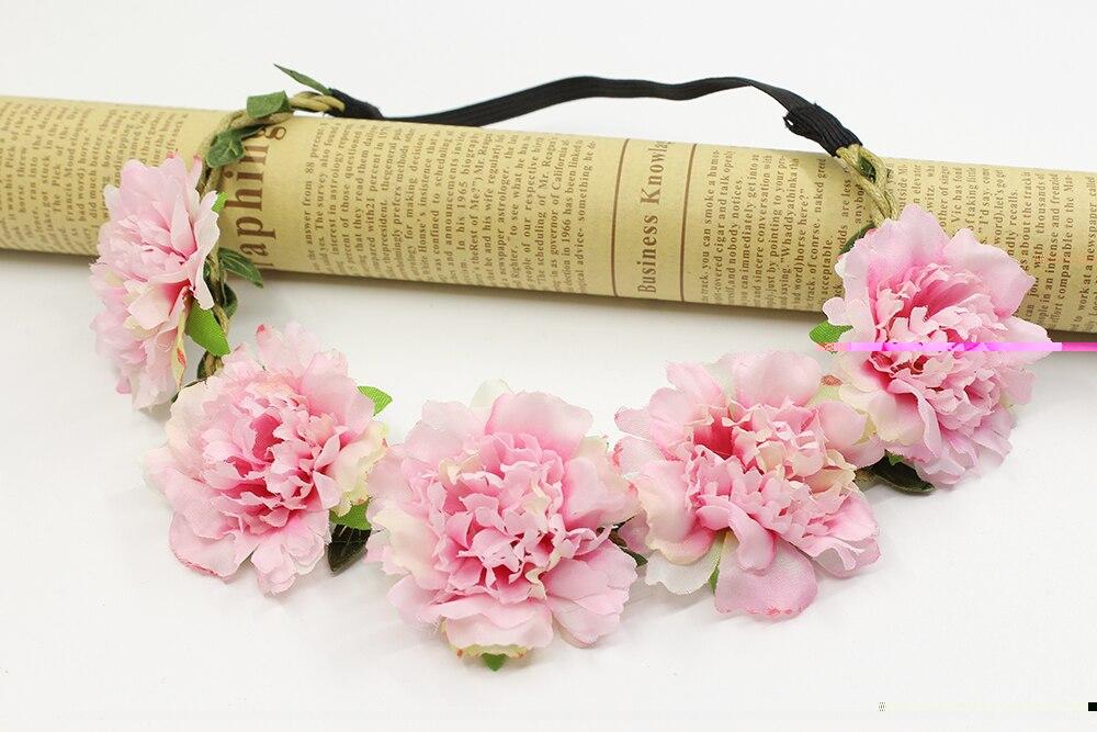 Pois ruban de satin arcs carte Toppers 44mm Rose Noir Rouge Cerise Blanc x 10