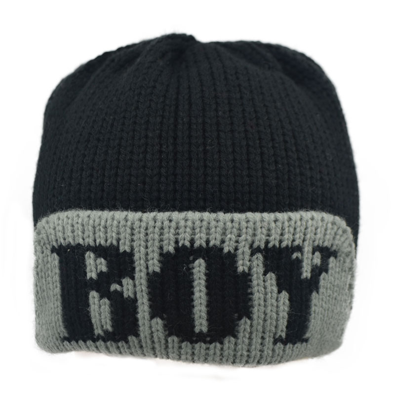 New Letter Boy Warm Wool Snowboard Winter Ski Skating Knit Caps Bonnet Skull And Beanies For Men Women Gorros Hip-Hop Hat sn su sk snowboard gorros winter ski hats skating caps skullies and beanies for men women hip hop caps knitting bonnet chapeu