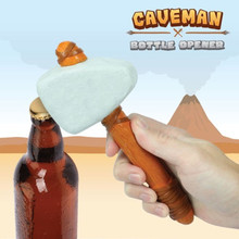 Creative Stone bottle opener Retro original Hammer beer cover bottle opener Bar World Cup gifts portable football bottle opener for beer cocktails tool for opening wine world cup bottle opener keychain