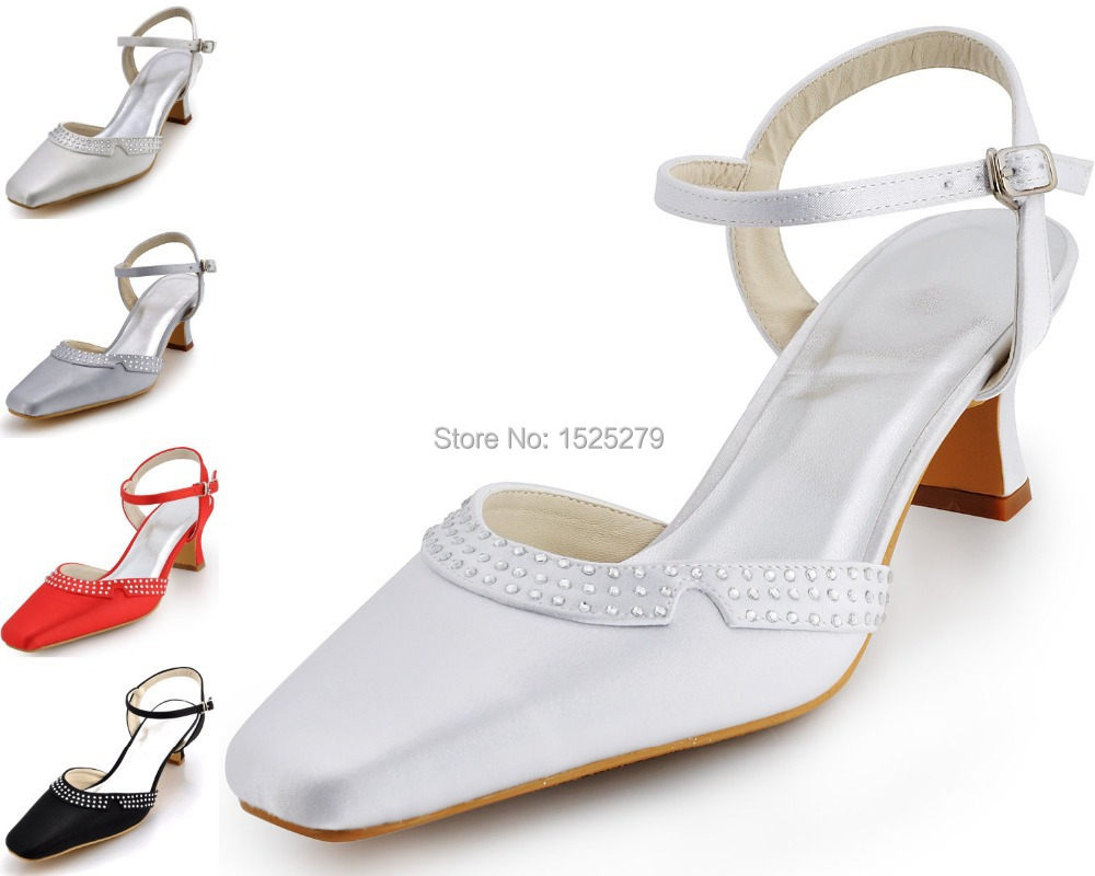 Popular Ivory Slingback Heel-Buy Cheap Ivory Slingback Heel lots