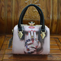 Fashion Diamonds Women Bag Crystal Ladies Bag Bride Tote Bag Fashion Women Handbag Brand Designer Sac