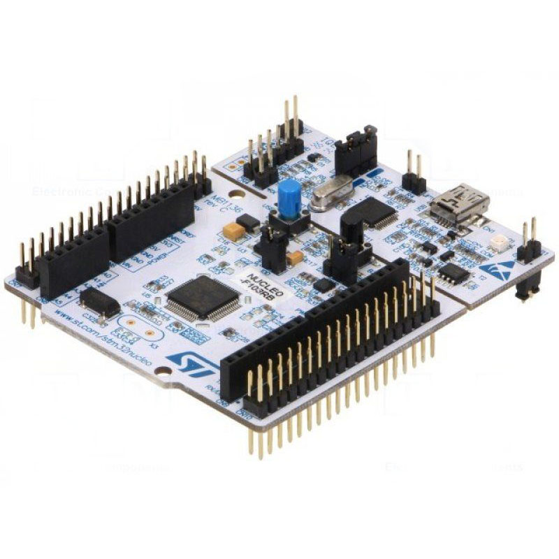 best arm stm32f1 3 list and get free shipping - List LED i46