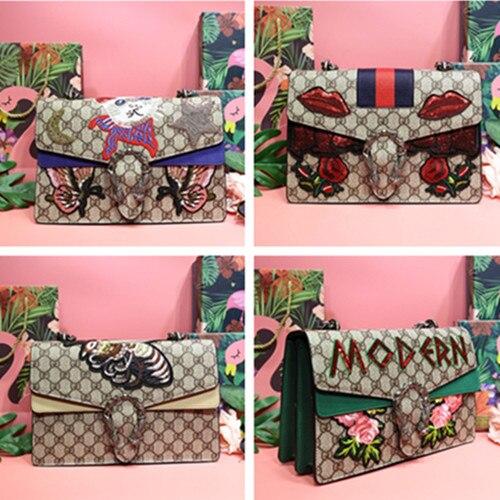 Best seller2019 sacs pour femmes 2018 sacs à main de luxe femmes sacs Designer modèle en cuir sac à bandoulière sac à main