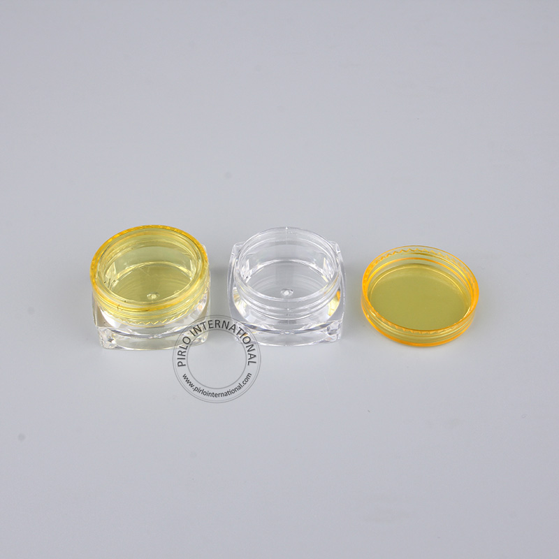 3 Gram Sample Container Promotion-Shop for Promotional 3 Gram ...