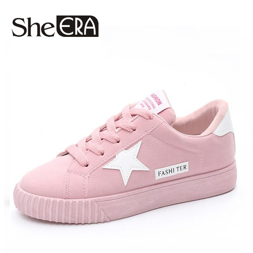 Fashion Women Shoes Women Casual Shoes Comfortable Damping Eva Soles Platform Shoes For All Season Hot Selling size 35-43
