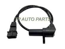 Sensor de Posição do virabrequim PARA-Ho lden O-el HE-LLA Vauxhall Astra 1.2-1.6L OEM 1990-2005 90451442