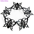 1pcs Kids Butterfly Hair Clip Cute BB Clips Baby Girls Hair Accessories Booby Pins Hairpin Free Shipping