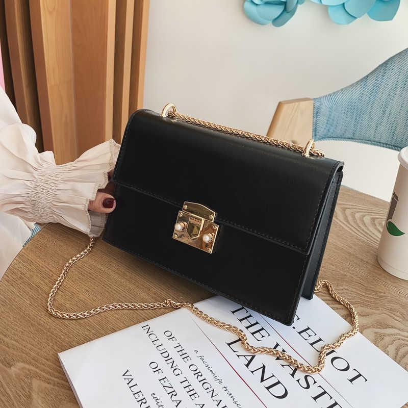 Women Bags Set Top-Handle Big Capacity Female Tassel Handbag Fashion Shoulder Bag Purse Ladies PU Leather Crossbody Bags