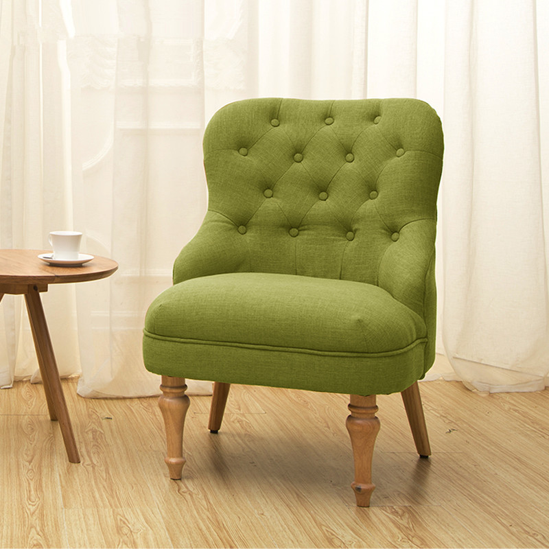 Modern Leisure Arm Chair Single Seat Home Garden Living Room or Bedroom  Furniture Club Sofa Chair - Online Get Cheap Accent Chairs For Living Room -Aliexpress.com