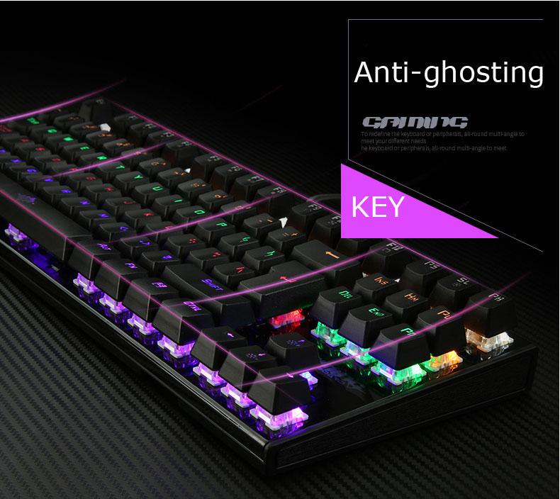mechanical-keyboard_09