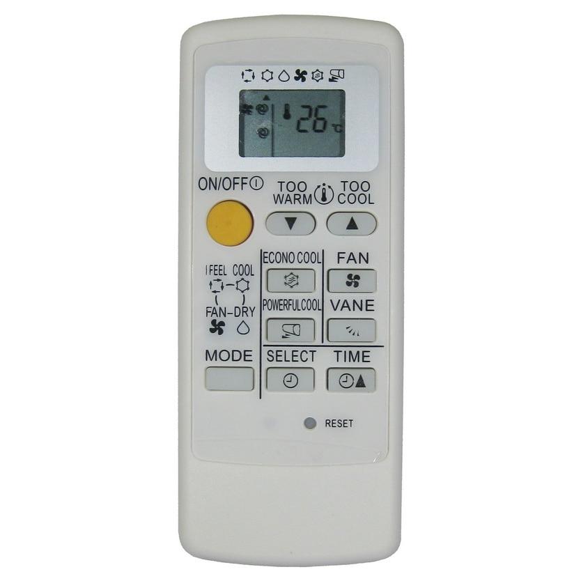 ionizer conditioner mitsubishi cond air company inverter srk s product marsons ton