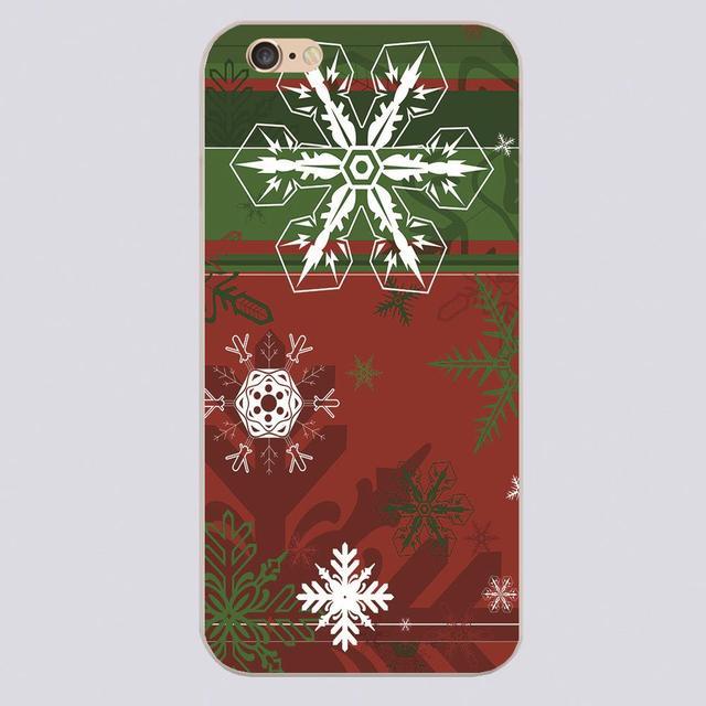 Christmas art xmas christmas greeting cards design phone cover cases christmas art xmas christmas greeting cards design phone cover cases for iphone 4 5 5c 5s m4hsunfo