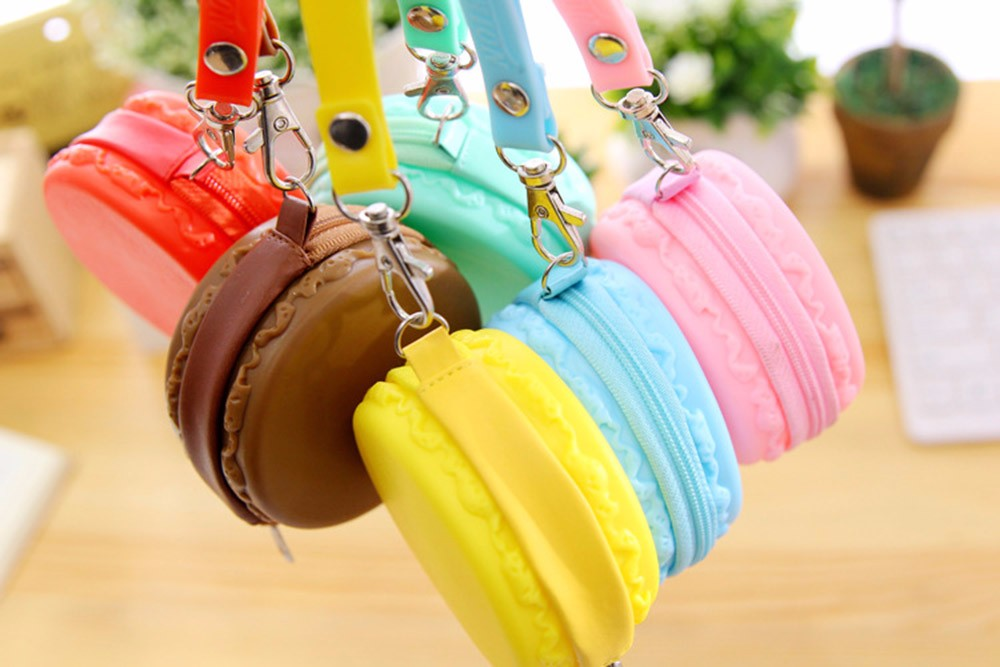 Colorful-Candy-Macaron-Portable-Earphone-Wire-Storage-Pouch-Headphone-Box-Bag-Coin-Purses-Wallet-Key-Zipper-Change-Bag-Storage-Case-HG0257 (23)