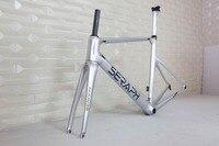 2017 novo design quadro de bicicleta estrada de carbono bicicletas de estrada quadros de estrada endurance racing quadro da bicicleta|road bike frame|bicycle frame|bike frame -