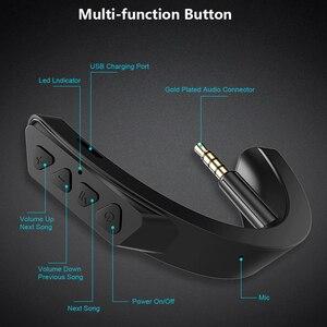 Image 3 - Wireless Bluetooth Adapter for Bose QC 25 QuietComfort 25 Headphones (QC25)