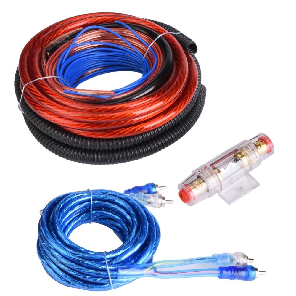 hight resolution of 1 set car power amplifier installation kit auto car speaker woofer catalog gt amplifier installation kits gt car amplifier wiring kit