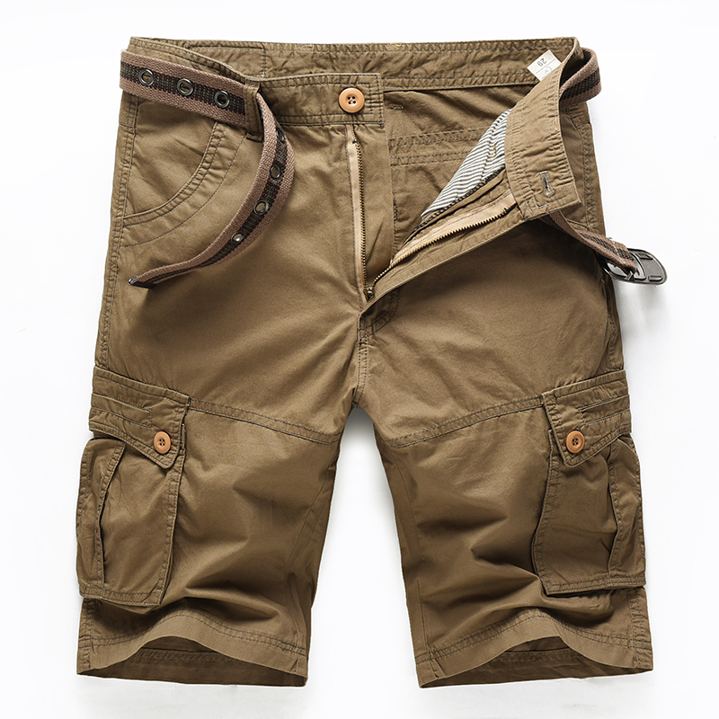 Popular Cargo Pants Shorts-Buy Cheap Cargo Pants Shorts lots from ...