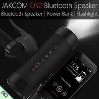 JAKCOM OS2 Smart Outdoor Speaker Hot sale in Speakers as tv bq zealot s1