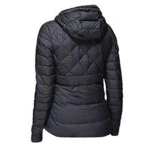 2016 горячая Новая Весна куртка женщин зима lulugym пальто женская одежда теплые Куртки и пиджаки вниз пальто траншеи толстовки