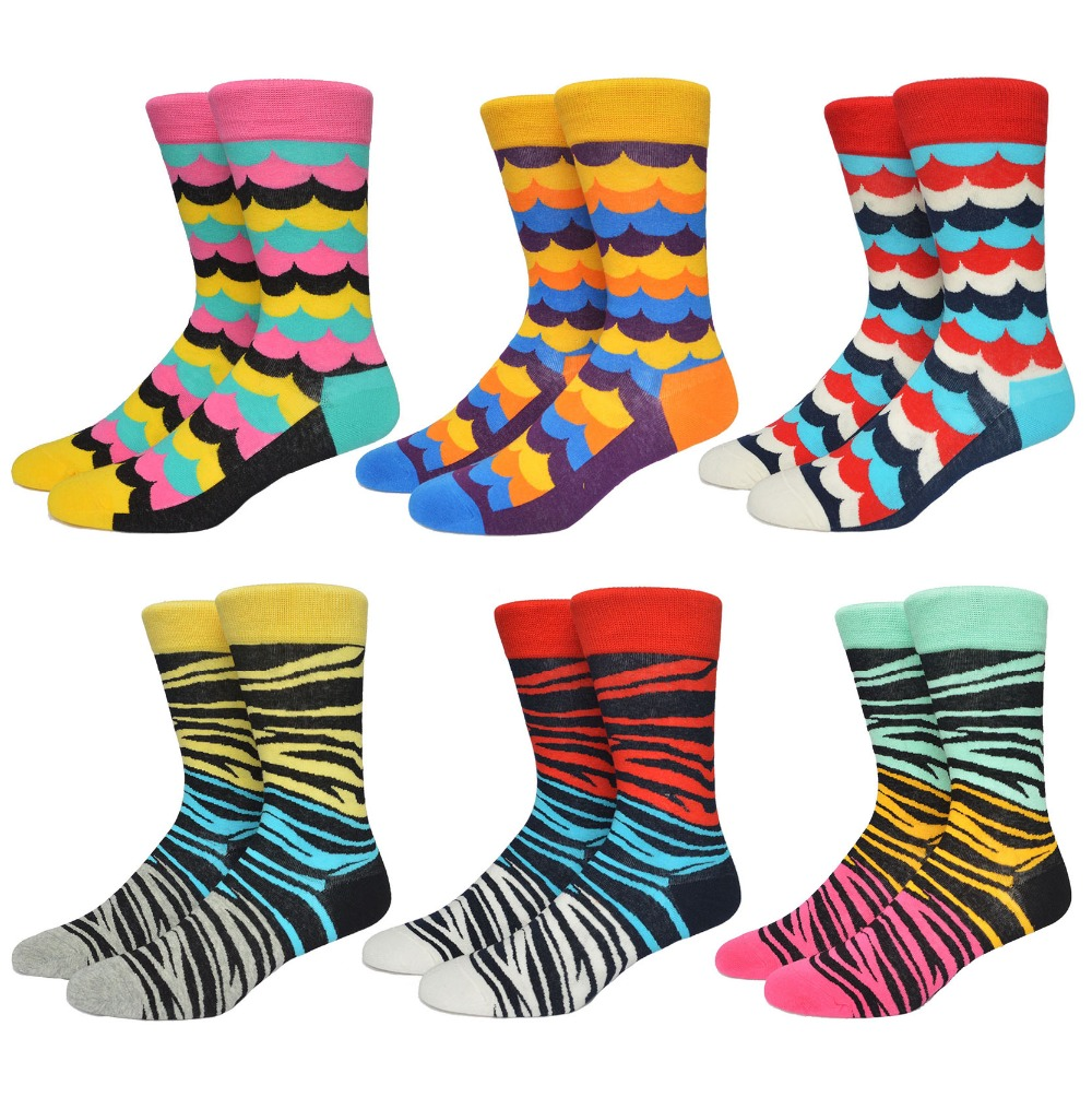 speical offer detailed pictures hot sale Paires de Chaussettes Fashion : Homme, Femme (Taille Adulte ...