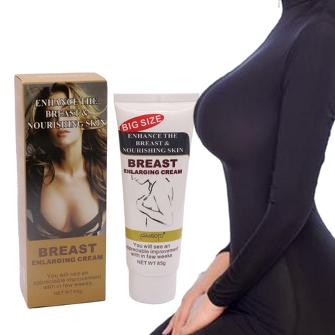 New Style Breast Enlargement Essential Cream Attractive Breast Lifting Size Up Beauty Breast Enlarge Firming Enhancement Cream Karachi