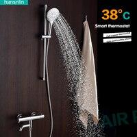 Насадка для душа Showerhead дождь chuveiro сделать banheiro pomme де душ douchekop vduchas vaporizador осадков chuveiros набор для душа