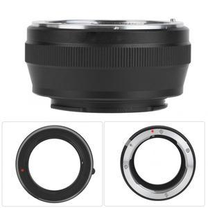 Image 4 - FOTGA Adapter Ring für Pentax PK Objektiv an Sony NEX E Berg Kamera Adapter Ring Cam