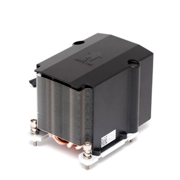 CPU Cooling Heatsink 06G1DT 6G1DT FOR T5600 T7600 T7910 T7810 heat sink 06G1DT CPU cooler