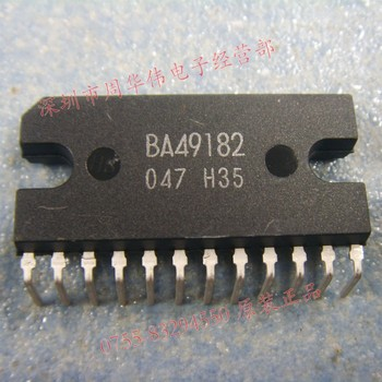 BA49182 BA49181 BA4915 BA4916 BA4910 HA13165H HA13168H HA13168 HA13166H HA13164AH HA13173AH