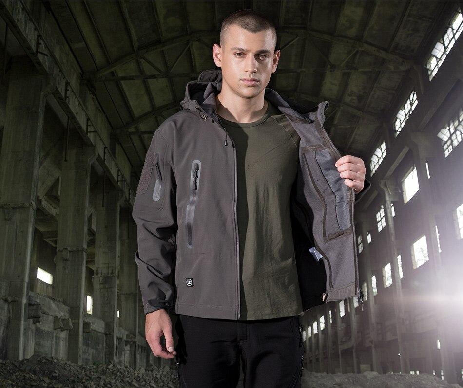jacket_02