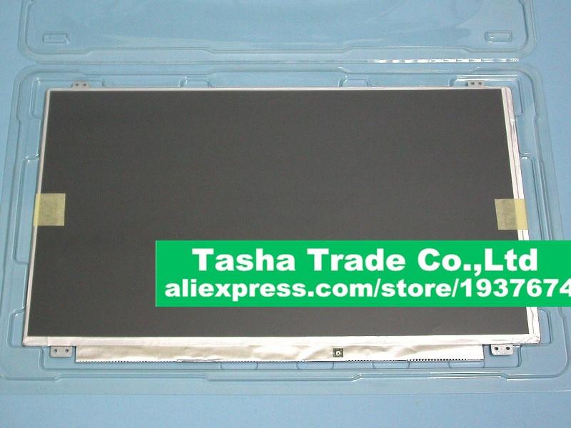 AU Optronics B156XW04 V0 V1 V5 V6 Laptop LCD Screen Matrix LED LVDS 40Pin Glossy цены