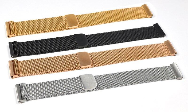 watchband (1)