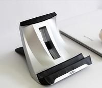 Universal Portable monitor laptop stand notebook table computer desk holder bed for macbook lapdesk