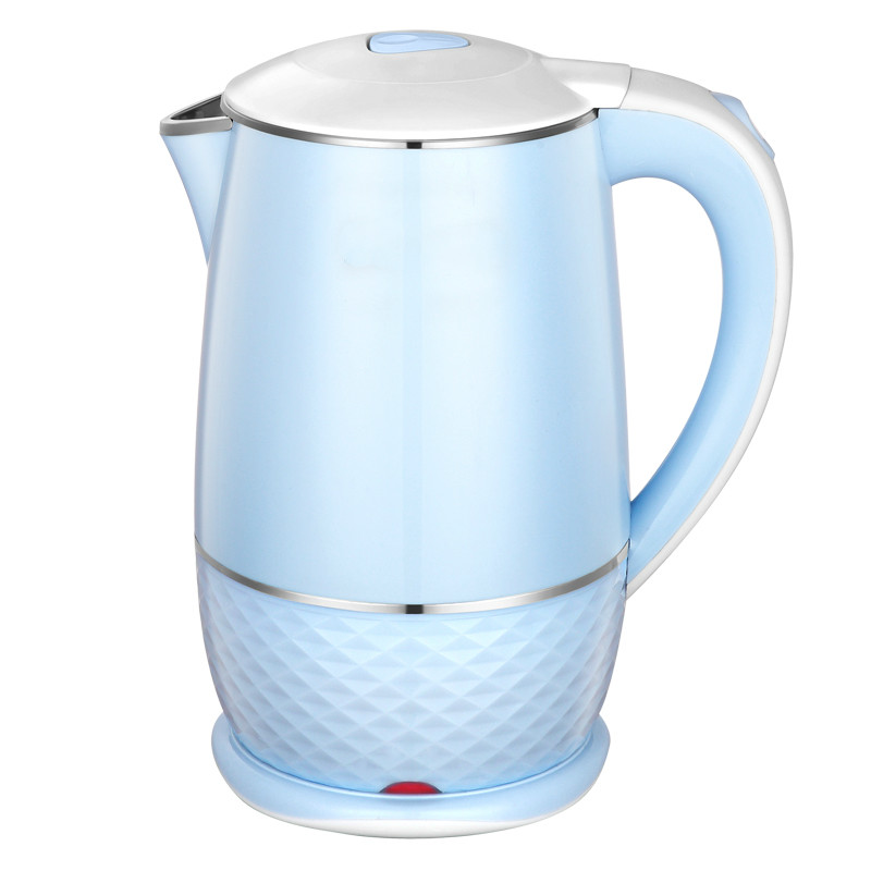 NEW Electric kettle household automatic power cut boiling pot large capacity electric heat preservation 304 stainless цена