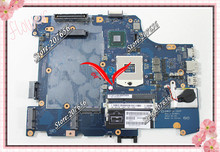 91C4N 091C4N QXW10 LA-7902P laptop motherboard for DELL LATITUDE E5530 MOTHERBOARD