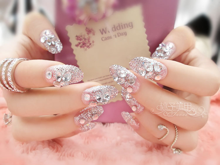 Gel Nail Courses In East London South Africa Best Image 2017
