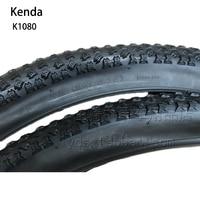 KENDA Bicycle Tires K1080 Stab proof Mountain MTB Bike tire tyre 29 x 2.35 Maxxi pneu bicicleta interieur parts