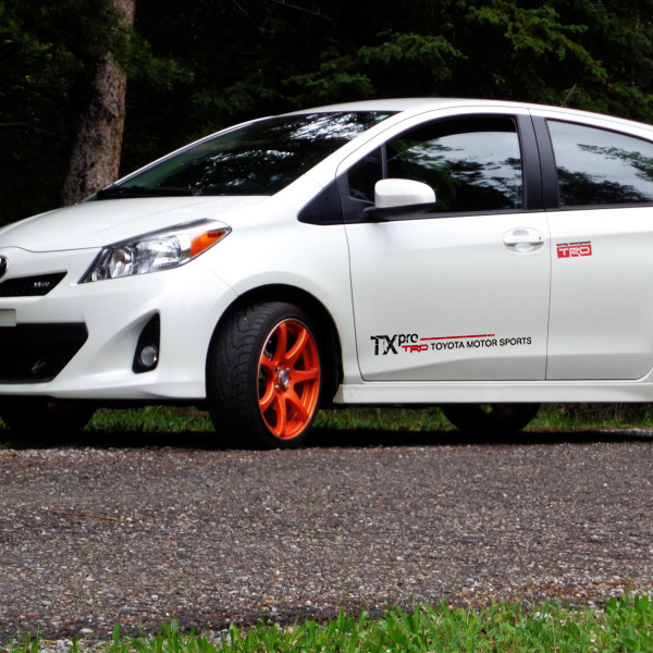 Graphics For Toyota Yaris Trd Graphics Wwwgraphicsbuzzcom - Vinyl decals for race carspopular trd vinyl decalbuy cheap trd vinyl decal lots from china