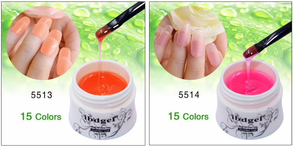 ibdgel builder gel (6)